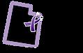 FAFV_Logo.png
