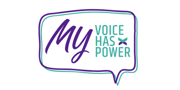 My Voice Has Power Logo_White.png
