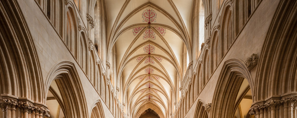 5325591-interior-cathedral-church-archit
