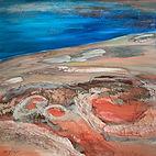 Sea of Salt #6