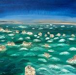 Sea of Salt #2