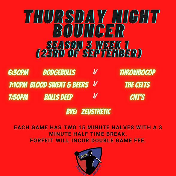 Thursday Night Bouncer Week 14 (10).png