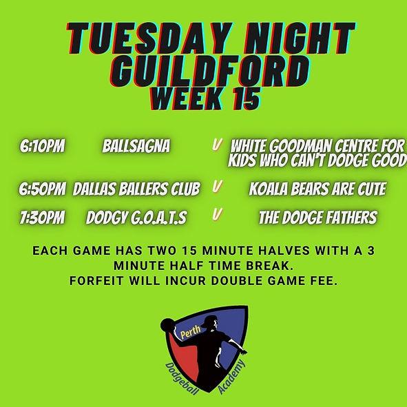 Tuesday Night Guidlford Week 14.jpg