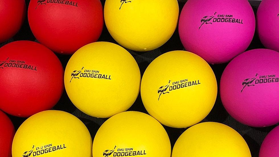 7 inch Foam Dodgeball