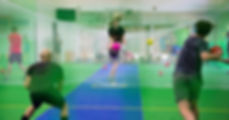 IMG_0368_edited.jpg