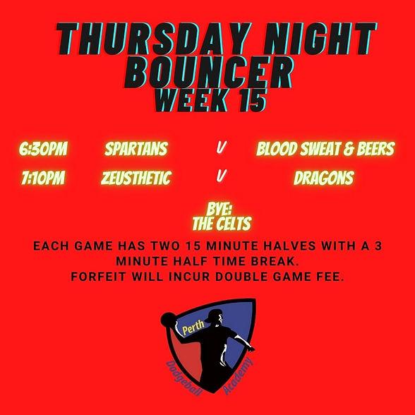 Thursday Night Bouncer Week 14.jpg
