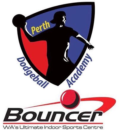 bouncer DAP 1 logo.jpg