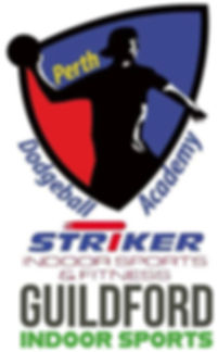 striker guildford logo.jpg