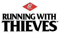 running with thieves logo.png