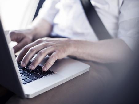¿Qué es legaltech y cuál es su impacto en la prestación de servicios jurídicos?