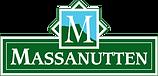 massanutten-logo-lg.png