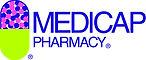 medicap_logo_27n.jpg