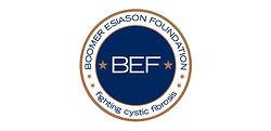 Logo_BEFSeal_298x617.jpg