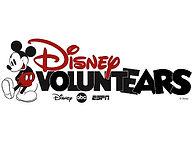 2009-09-13+Disneyland+(J).jpg