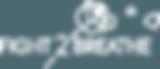 F2B-logo.png