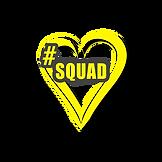 yellowheartlogot.png