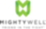 MW-Logo-WithRandTM.png