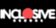 Inclusive Logo WHITE(1).png
