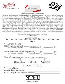 2018 RSVP Form Image.png
