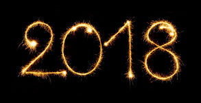 2018 Sparklers.jpg