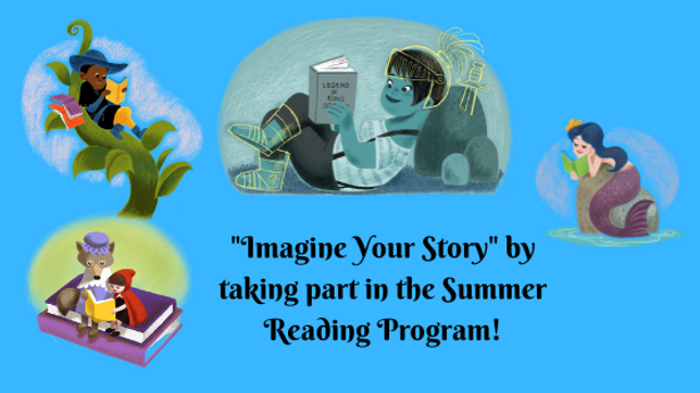 _Imagine Your Story_ web banner (1).png