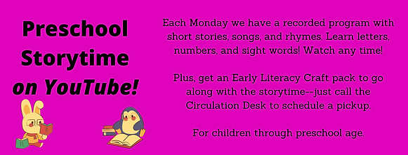 Children's Page Slideshow (8).png