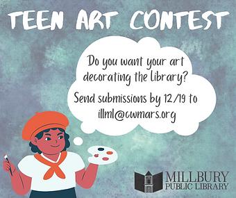 Art Contest FB post.png