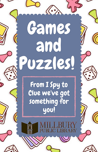 Games & Puzzles.png