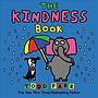 kindness book.jpg