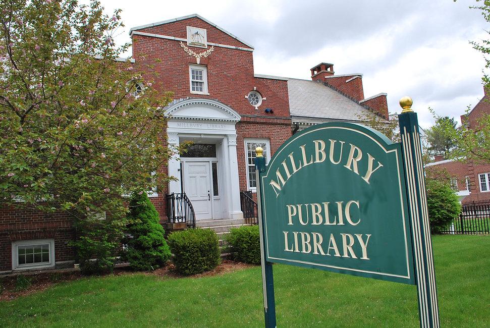 MillburyPublicLibrary10.jpg
