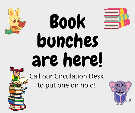 Book bunches are here!.png