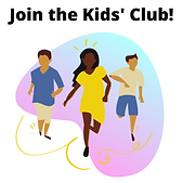 Kids Club Image.png