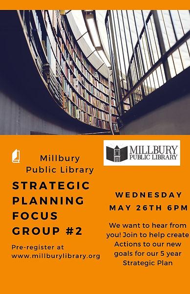 Millbury Public Library (1).jpg