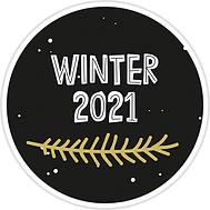 WinterRegistrationBeanstack.png