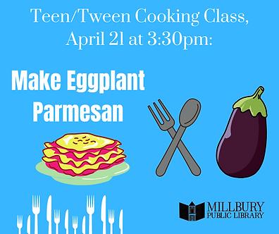 Eggplant Parm April 21.png