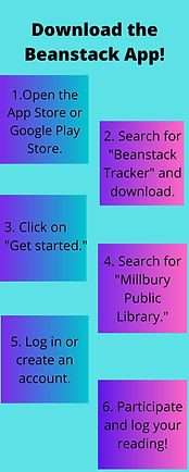 Download the Beanstack App!.jpg