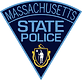 ma state police.png