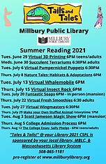 Millbury Public Library.png
