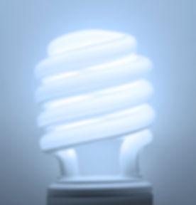 istock energy eff light bulb.jpg