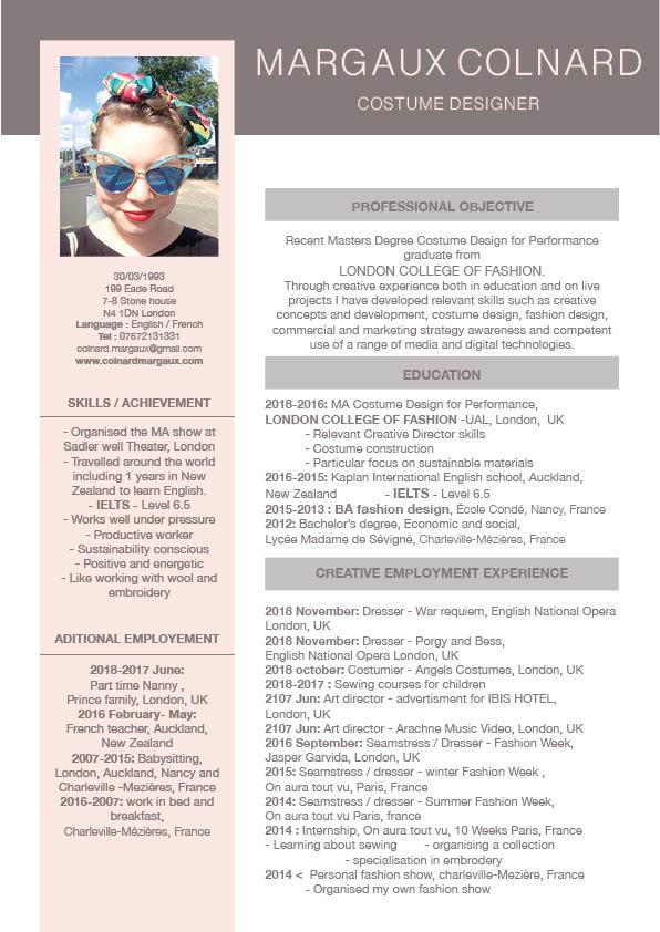 CV COSTUME DESIGN.jpg