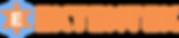 logo_text_on_side_transparent_background