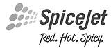 spice-jet-grey.png