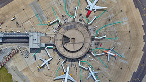 Significance of Airports