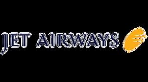 jet-airways_edited.png