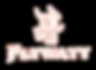 flywayy-logo-2.png