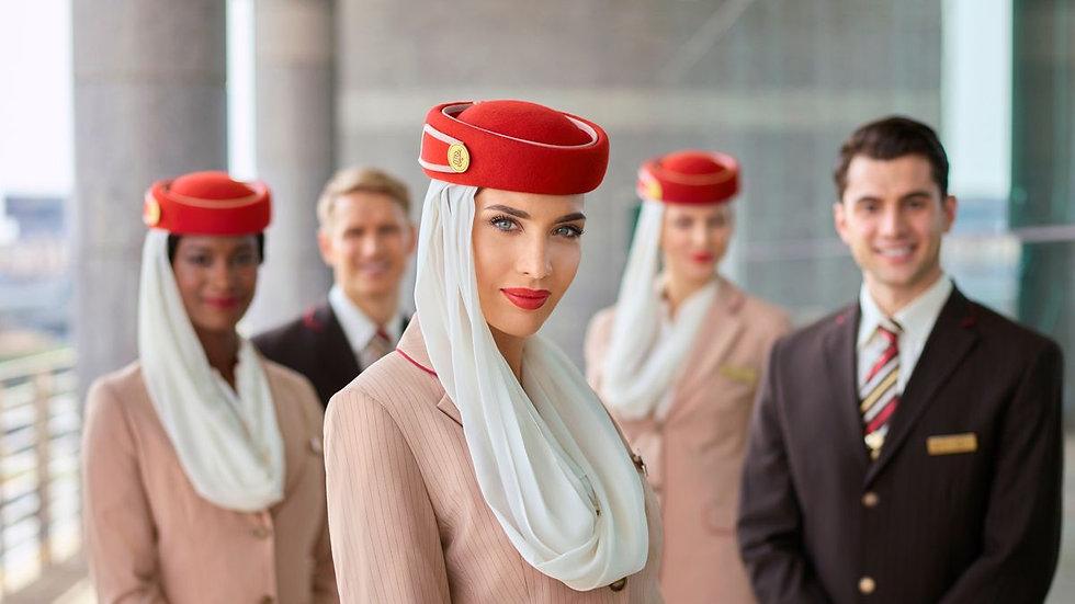 0_EBR_MEN_060320_Emirates-cabin-crew-Man
