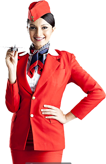 stewardess_PNG24_edited.png
