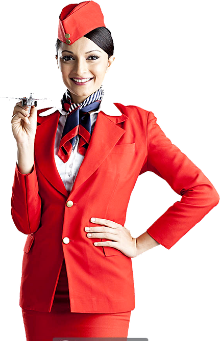 Top Airhostess Training Center