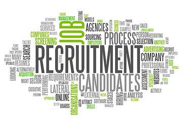 word-cloud-recruitment.jpg