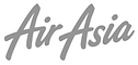 air-asia-grey.png